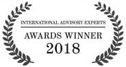 2018-IAE-Awards-Winner-logo-1-300x163