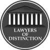 Lawyers-of-Distinction-2019