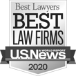 best-law-firms-badge-300x300